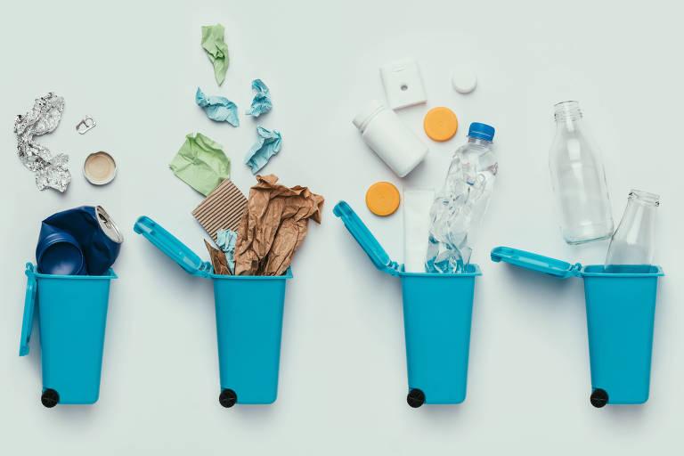 Novos empreendimentos já nascem com a sustentabilidade em seu DNA