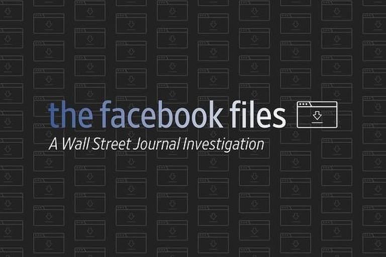 WSJ expõe um Facebook com tráfico humano e elite impune