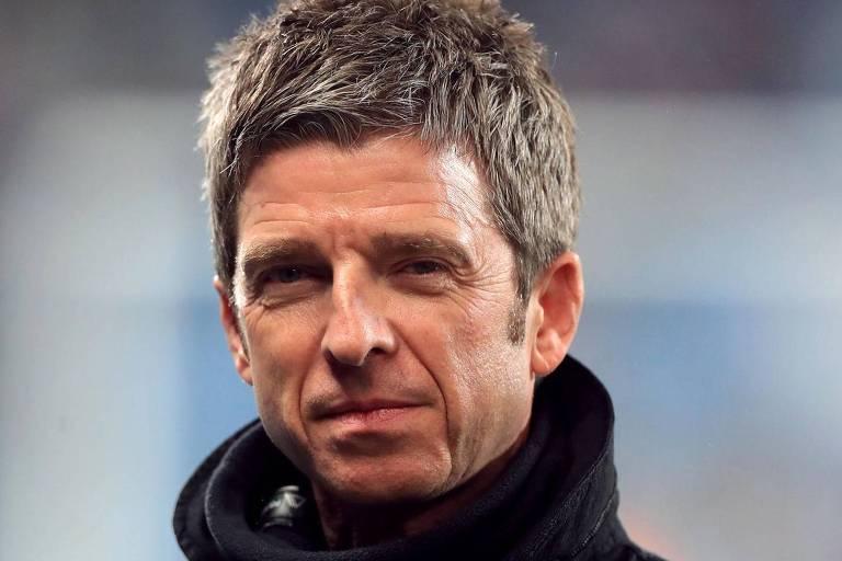 Noel Gallagher diz que shows do Oasis em 1996 foram maiores da história