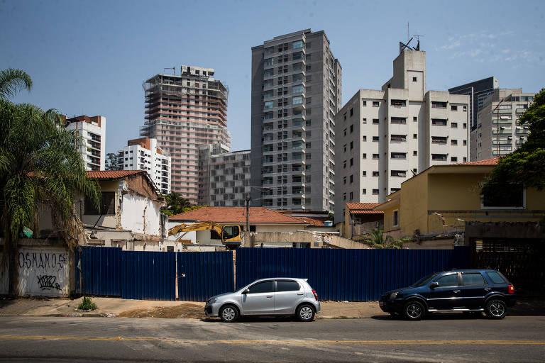 Conheça o NIMBY, fenômeno reaquecido pela verticalização e privatização de SP