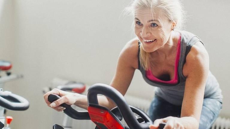 A técnica que ajuda a deixar os exercícios físicos mais fáceis