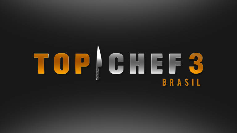 Top Chef 2021