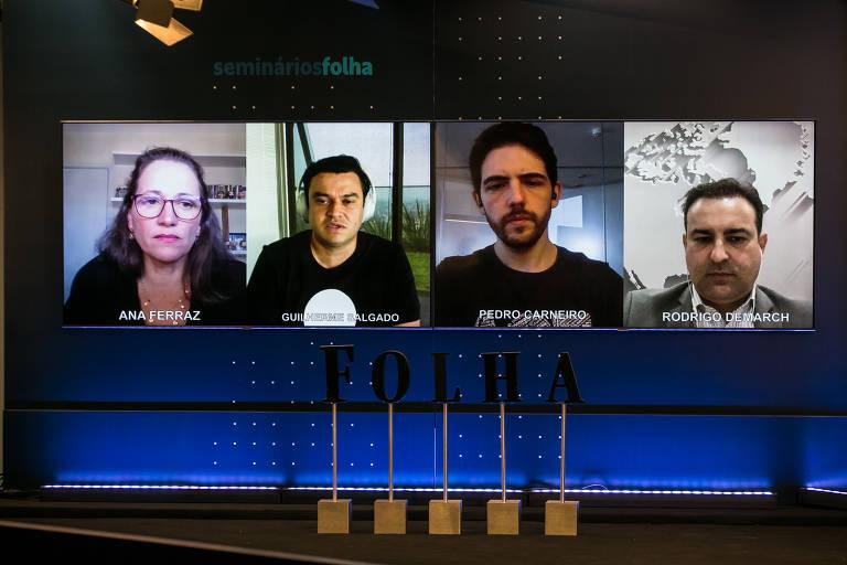 Especialistas discutem tecnologias em medicina e desafios da saúde suplementar
