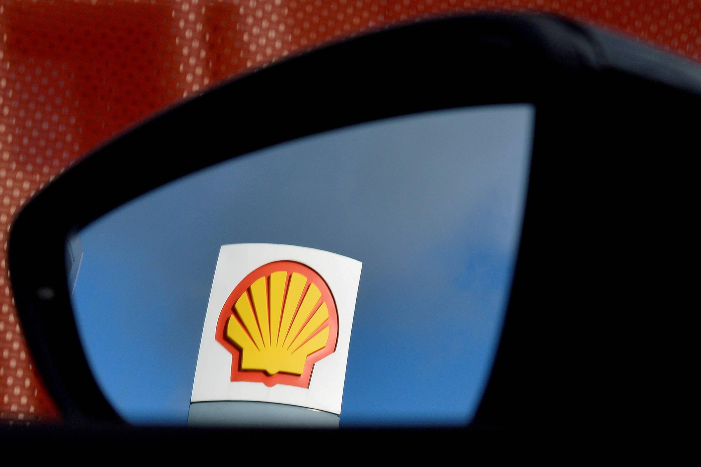Petroleira Shell prevê R$ 3 bi em projetos focados em energia solar no Brasil