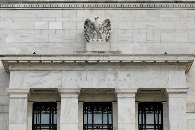Desigualdade está por trás do dilema dos bancos centrais