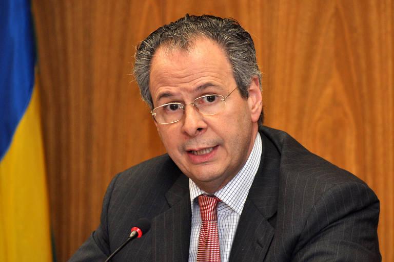 Agronegócio tem de ficar de olho na Índia, diz embaixador brasileiro no país