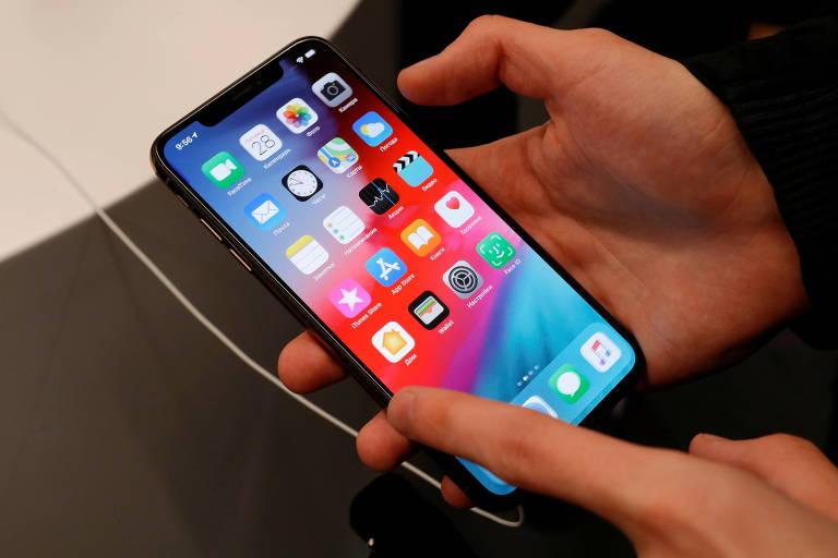 União Europeia planeja padronizar entrada USB de celulares e tablets