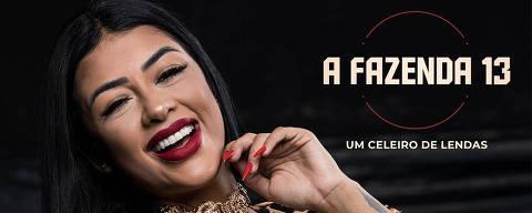 Fernanda Medrado Idade: 28 anos Cantora e Compositora  Nasceu em Guarulhos (SP) e mora em São Paulo (SP)