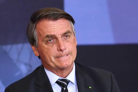 Relatório da CPI aponta negacionismo como política de Bolsonaro, filhos, ministros e apoiadores