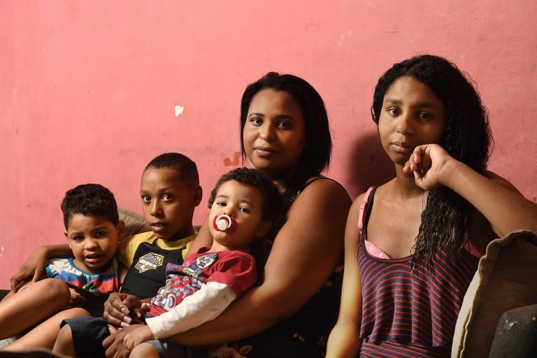 Pesquisa mostra como Bolsa Família contribui para redução da mortalidade infantil em dez anos