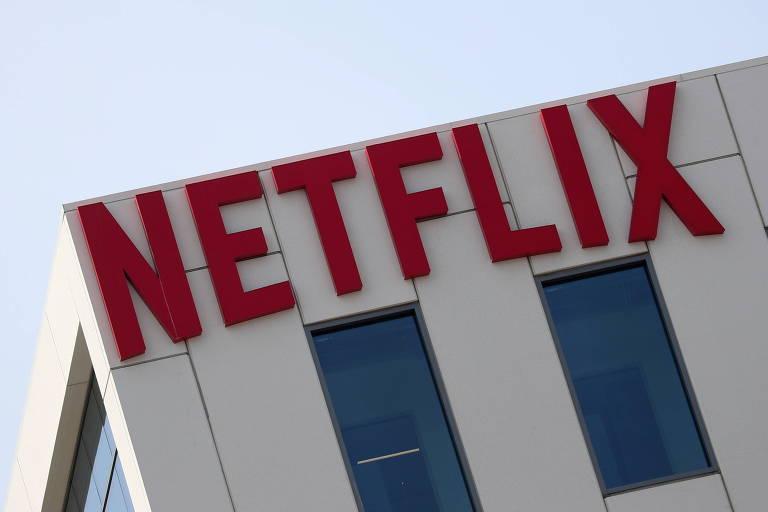 Netflix lança jogos para usuários em mercados europeus