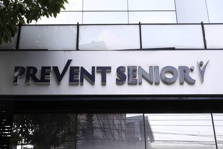Prefeitura de SP pediu intervenção em hospitais da Prevent Senior, mas governo estadual negou