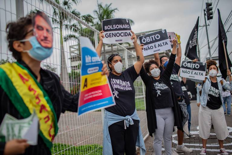 Prefeitura de SP multa Prevent Senior em R$ 135 mil por falta de licença em hospital