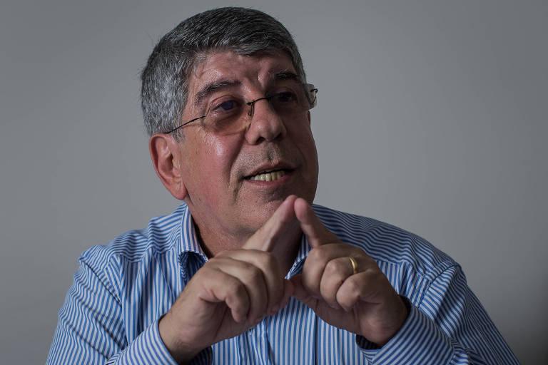 Câmara Municipal aprova CPI para investigar Prevent Senior em São Paulo