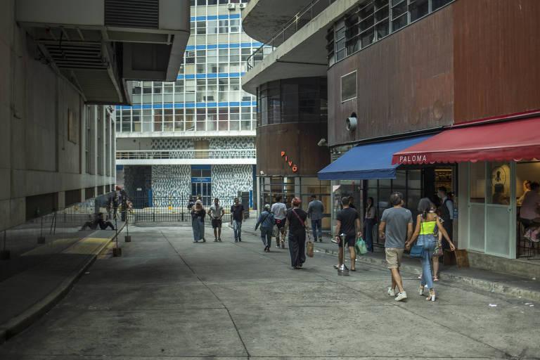 Região do Copan ganha circuito gastronômico e cultural durante a pandemia