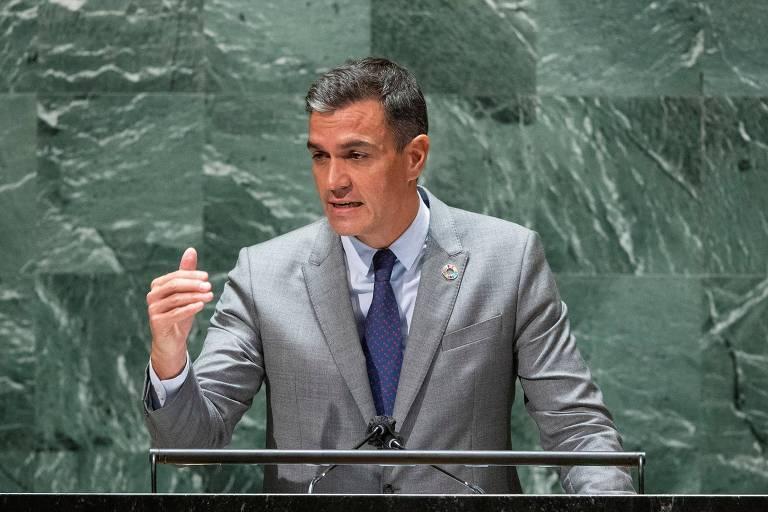 América Latina e Espanha, uma relação tão distante e tão próxima