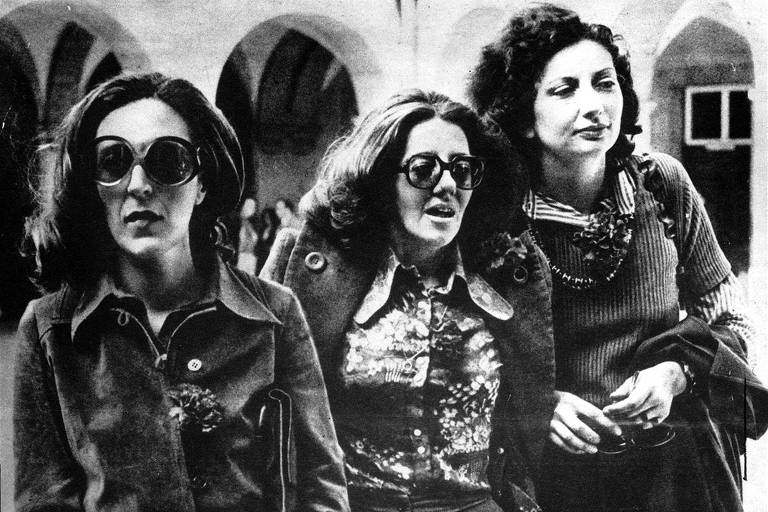 Livro que afrontou ditadura em Portugal segue uma 'arma feminista' ainda hoje
