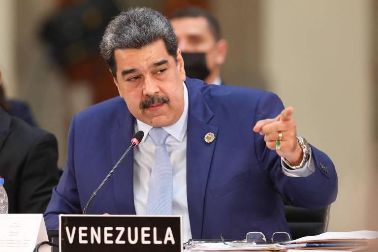 Democracia para a Venezuela: uma caminhada longa e cheia de obstáculos