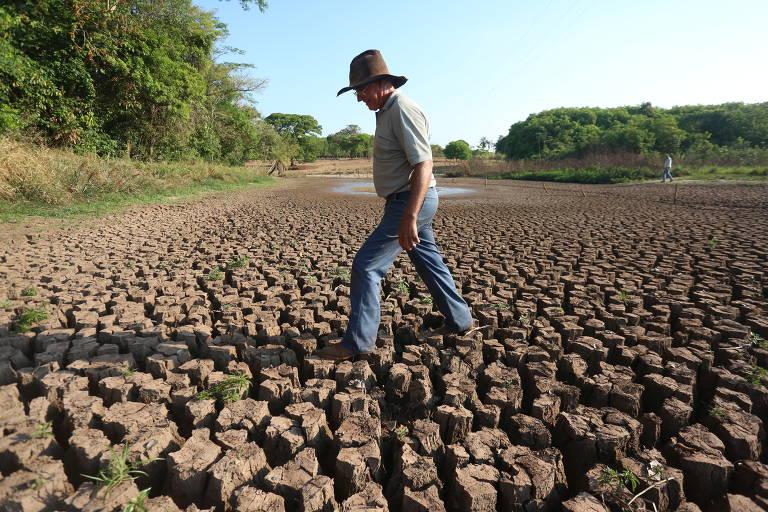 MP da crise hídrica sofre alterações que vão deixar conta de luz mais cara, dizem especialistas