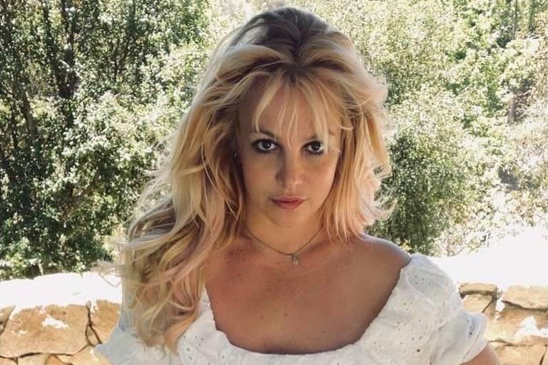 Ex de Britney defende maior contato dela com os filhos: 'Com segurança e supervisão'