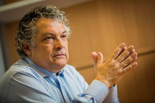 Economista e especialista em políticas sociais, Ricardo Paes de Barros