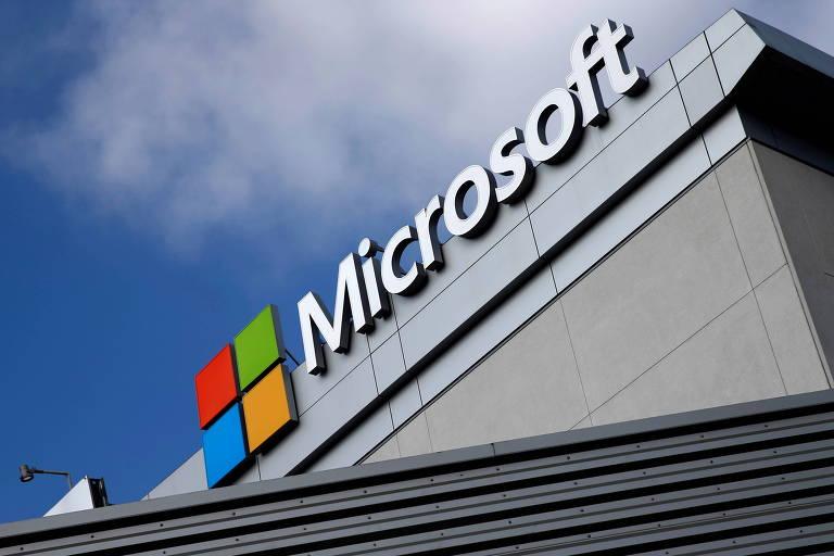 Microsoft libera Windows 11; saiba como atualizar