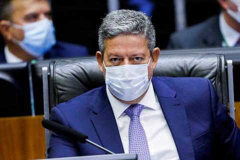 Integrantes do Ministério Público esperam reação de Lira e querem antecipar código de ética