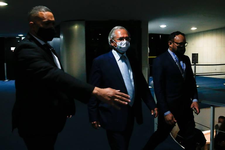 Governo já cobra IOF a mais e diz que embolsará arrecadação sem Bolsa Família turbinado