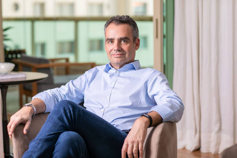 XP lança iniciativa para apoiar e fidelizar 250 startups