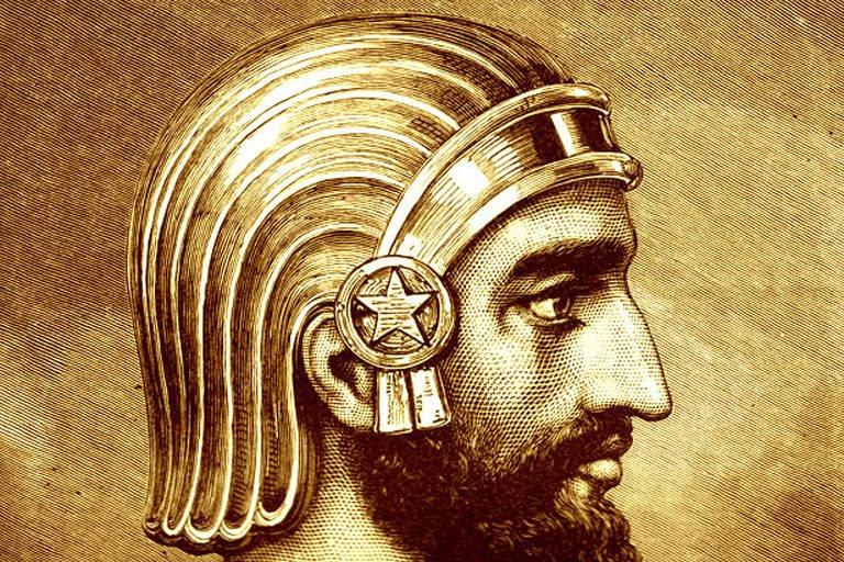 Lições de Xenofonte sobre instrução do rei persa Ciro ainda impactam nosso mundo