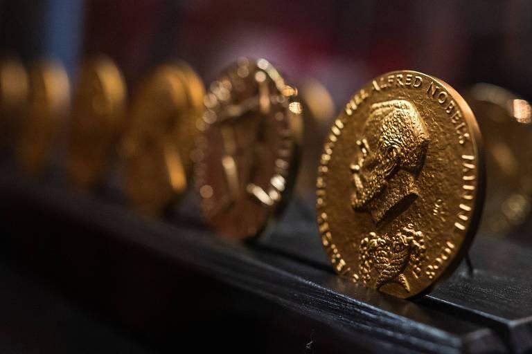 Conheça todos os vencedores do Prêmio Nobel da Paz desde 1901