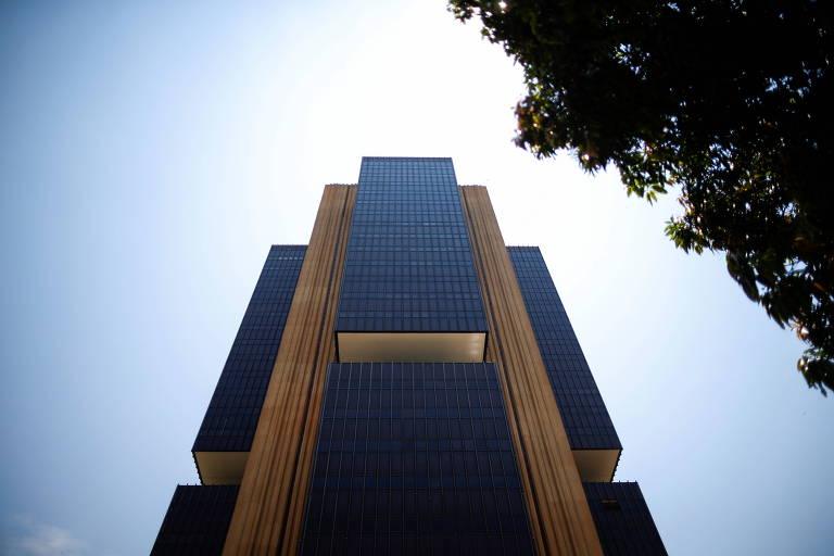 Bancos lucram R$ 62 bi no 1º semestre, e rentabilidade volta a nível pré-Covid