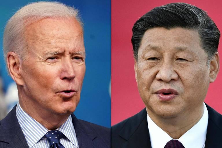 EUA criam centro da CIA especializado em espionar a rival China