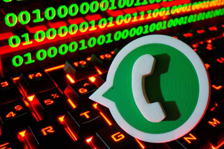 Apagão simultâneo de Facebook, Instagram e WhatsApp alcançou 3,5 bilhões de usuários no mundo