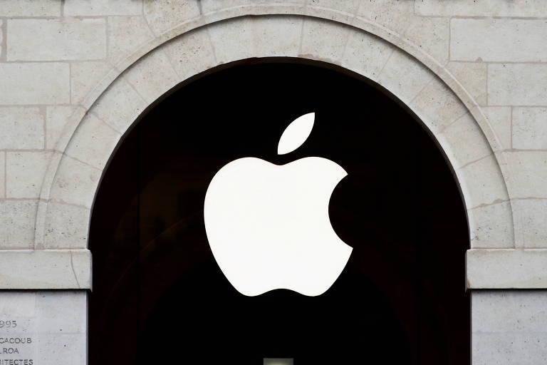 Apple apela de veredicto em batalha legal com a Epic Games