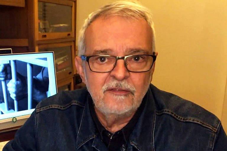 Como Ari Peixoto e Alberto Gaspar, veja jornalistas que deixaram a Globo