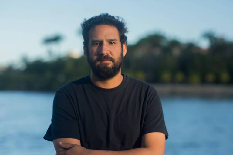 Diretor de fotografia de 'Bacurau' lança revista dedicada à cinematografia brasileira
