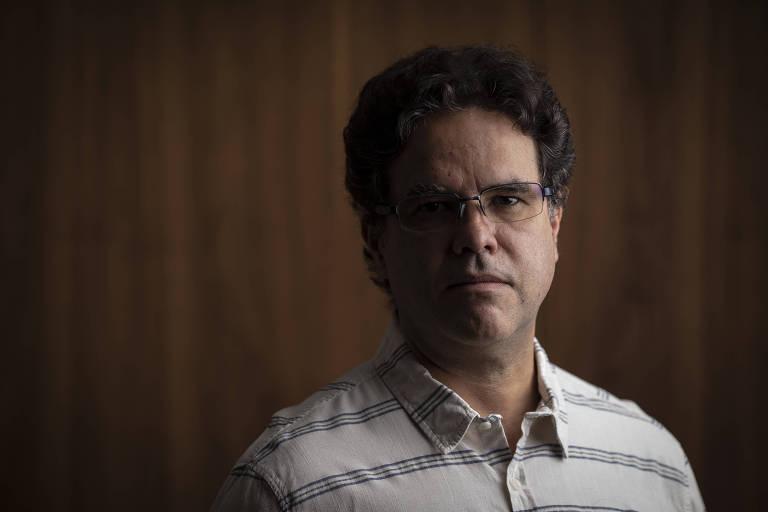 Minoria capturou Orçamento e tornou o Brasil muito desigual, diz economista