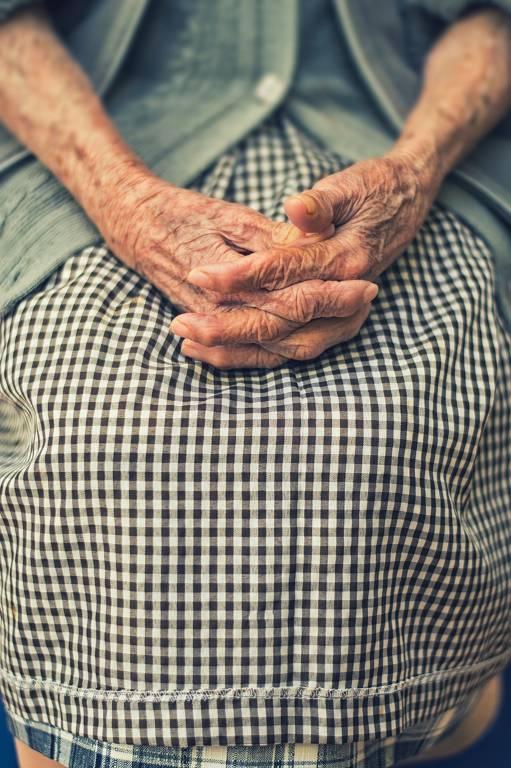 Aspirina para prevenir 1º ataque cardíaco deixa de ser recomendada por especialistas dos EUA