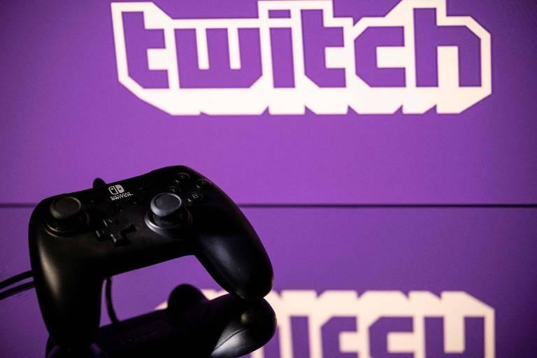 Twitch, da Amazon, afirma que código-fonte foi exposto em violação de dados