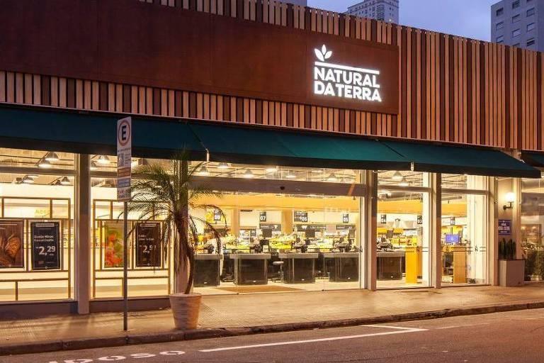 Hortifruti Natural da Terra expande linha de produtos de marca própria