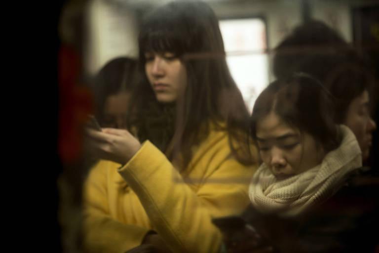 Mulheres se tornam peças-chave na transição demográfica e econômica da China