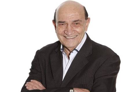 Verdelírio Barbosa (1941-2021)