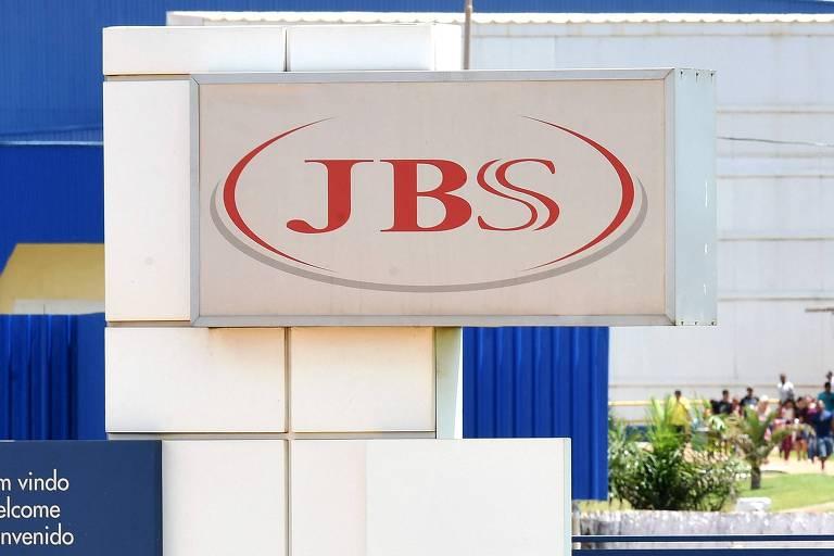 Mau cheiro de sebo animal da JBS em Barretos vira inquérito no Ministério Público