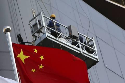 Brasil deve ser um dos principais prejudicados por crescimento mais lento da China