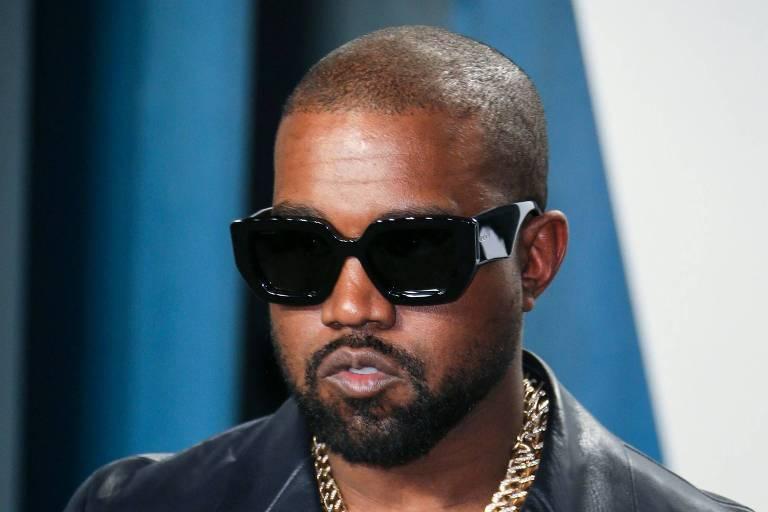 Kanye West ganha na Justiça o direito de se chamar legalmente 'Ye'