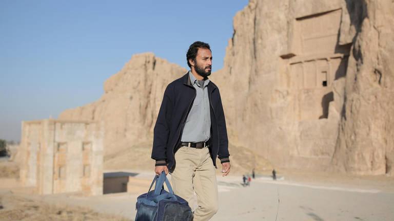 Mostra de SP exibe 'Um Herói', de Asghar Farhadi, iraniano vencedor do Oscar