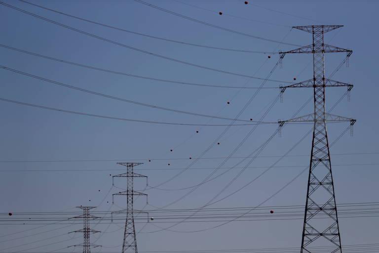 Banco Mundial vê risco inflacionário 'significativo' vindo de elevados preços de energia