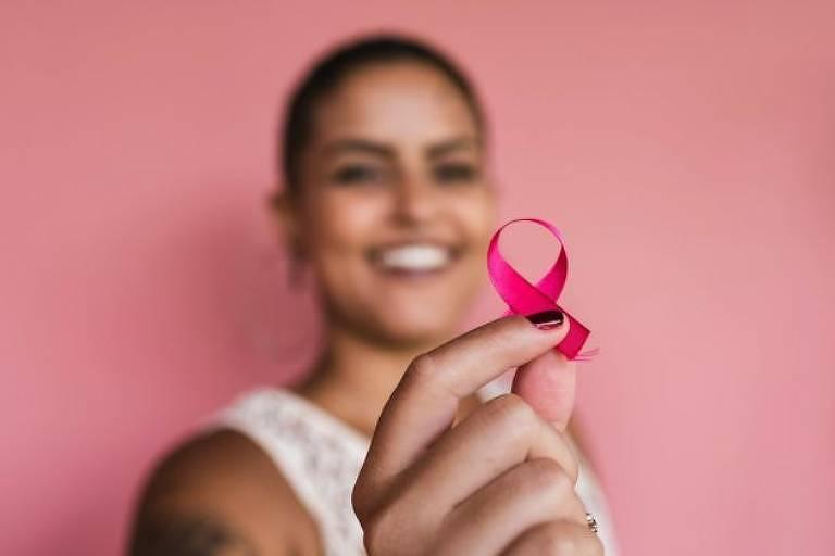Câncer de mama: quando fazer mamografia e outras perguntas mais comuns no Google durante Outubro Rosa
