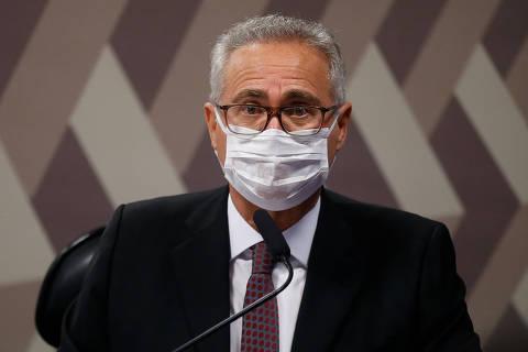 CPI da Covid deve incluir novos indiciamentos e mais referências a Manaus em relatório final